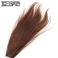 Brazilian remy human hair weave vendors human hair virgin clip in extensions