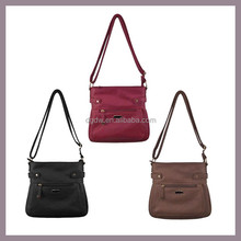 China Wholesale Hot New Shoulder Bags for 2015
