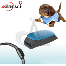 High quality gps tracking for device pets