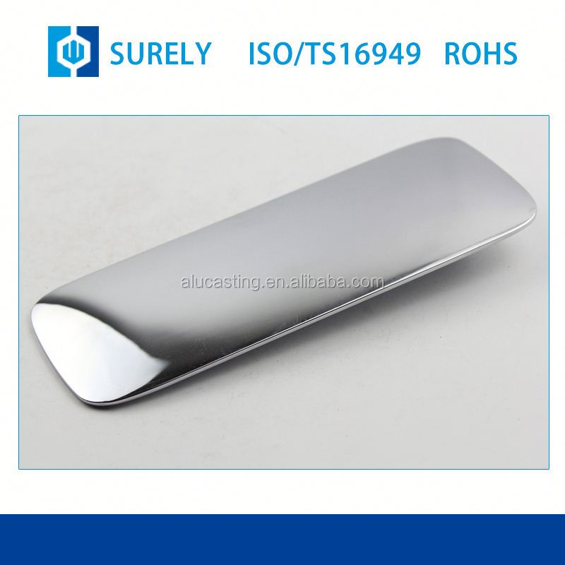Excellent Dimension Stability Surely OEM Plaster Molds For Ceiling
