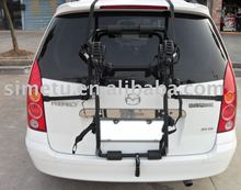Bicycle carrier for Sedan