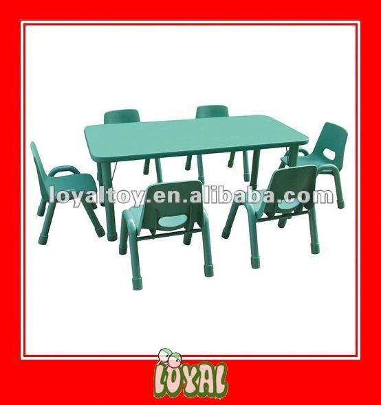 CHEAP school benches MADE IN CHINA WITH GOOD QUALITY FOR CHILDREN