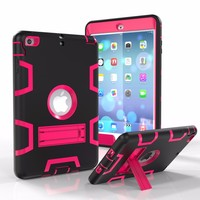 Bulk Buying Wholesale For iPad Mini 2 3 Case Tablet Waterproof Cover
