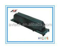 China wholesale empty toner cartridge for canon C-EXV6