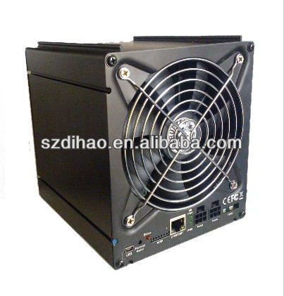 2014 hot selling Friedcat Block Erupter Blades 38 GH/S bitcoin asic miner usb