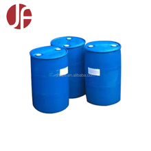 JF-102 water based adhesive glue for paper tape