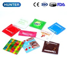 sex picture condom for female and male