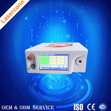Fat burning weight loss 980nm laser diode machine for lipolysis laser slimming beauty device