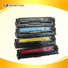 Compatible CF210 toner cartridge for hp M251 M276