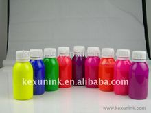 water based pigment paste color for textile