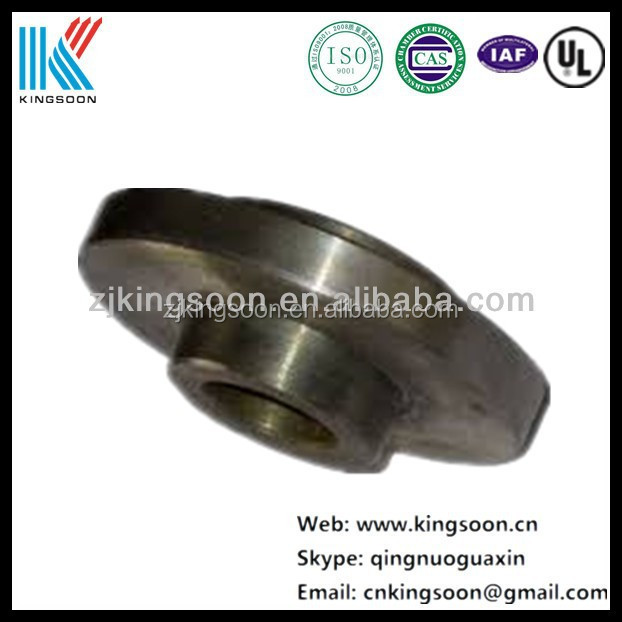 Custom 2014 OEM cnc machining aluminum parts china