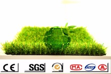 artificial lawn artificial turf Artificial grass garden prices