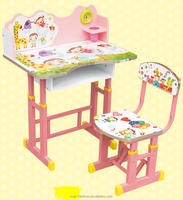 modern used preschool tables and chairs children furniture sets for sale