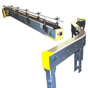Combine Agricultural Roller Chain Conveyor