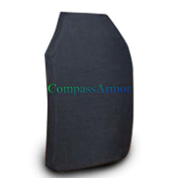 MC1012-402 Level IV multi-curve Hard Armor Plate
