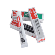ThreeBond 1530B black electronic sealant 3g elephant super glue
