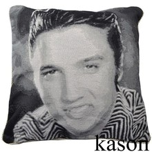 movie star design outdoor hanging chair cushion cover