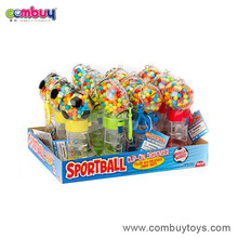 Funny Children Candy Toys for children with candy