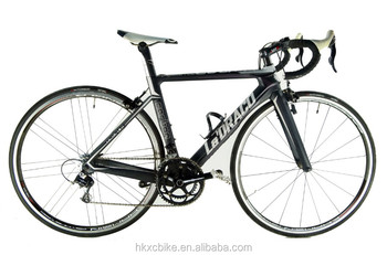 2016 carbon fiber road bike for sale 700 c T1000 campagnolo groupset