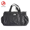 Wholesale Light Weight Leisure Foldable Travel Duffle Bag
