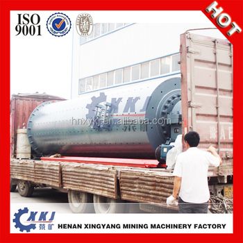 ball grinding mill machine for hot sale