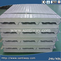 BEST PRICE FOR eps production line for sandwich panel