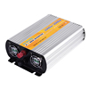 M1000 Solar Power Inverter Modified Sine Wave 1000w in China for Solar System