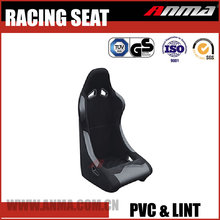 Factory Price Carbon fiber FIA Approval car racing seat