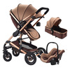 /product-detail/baby-stroller-3-in-1-pram-with-car-seat-travel-system-baby-stroller-with-car-seat-newborn-baby-comfort-car-seat-0-36-months-60802043004.html