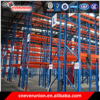 Jiangsu warehouse storage racks manufacturers