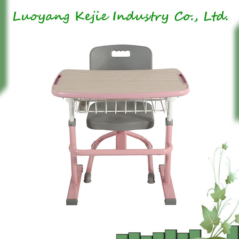 School Folding Exam Desks/school Desks Middle School Student Desk ...