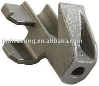 Steel Casting/Metal Casting/Iron Casting