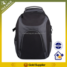 High Quality Travel Backpack With Mobile Photo Bag