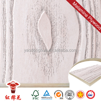 Choice Material Coloured Plywood Laminate Definition