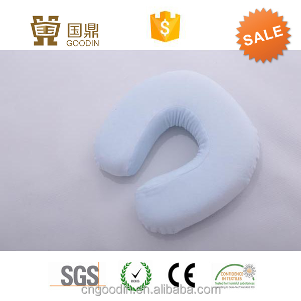 SPA BATH PILLOW BATH TAP PILLOW