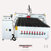 router CNC machine for sale Jinan heavy duty woodworking router 2040
