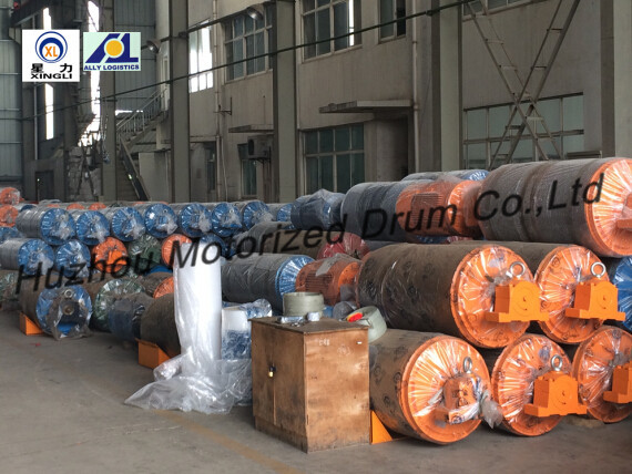 Brake Roller Ilder Drum With Great Quality