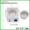 Hair removal Wax Heater /depilatory Wax warmer equipment for depilation for salon and spa use