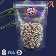 ziplock plastic bags for spices at most favorable price