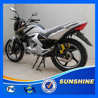 Nice Looking Crazy Selling new style cheap mini motorcycles sale
