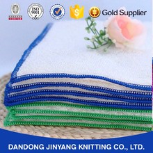 kitchen wiping bamboo fiber private custom washing resistance bamboo napkin