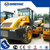 XS162J Mechanical Single Drum Vibratory Road Roller