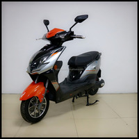 chinese 2 wheeler sport bikes very cheap electric motorbike motorcycles