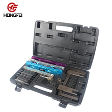 18pc Camshaft Alignment Engine Timing Tool Kit Quality
