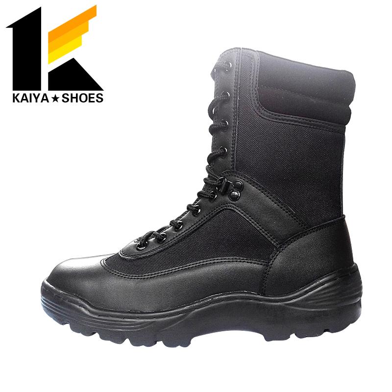 30 lastest fashionable hiking boots for sobatapk