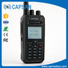 /product-detail/high-quality-vhf-uhf-handheld-5w-china-tetra-radio-for-motorola-cp160-60511563982.html