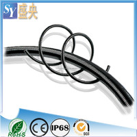 China Wholesale 10 mm Stretch Plastic Flexible Pipe,Hose,Tubings