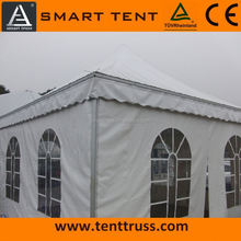 Professional Manufacturer Wedding Funeral Cheap Canopy Tents 20X30 For 200 People Sale