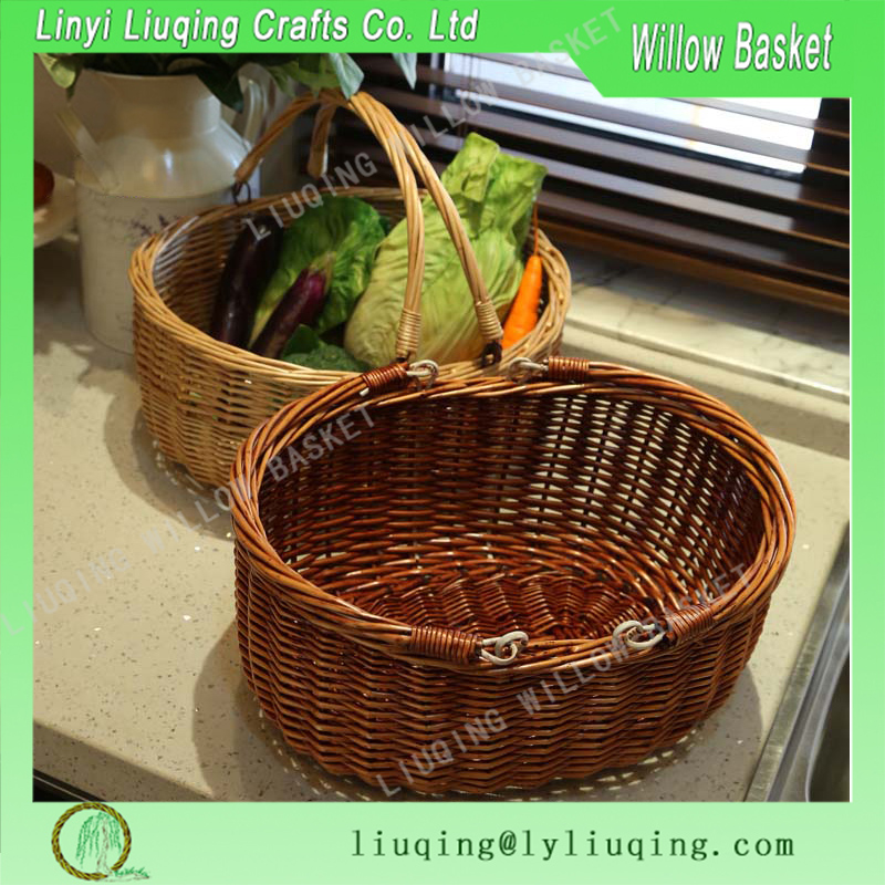 mini wicker baskets miniature wicker baskets