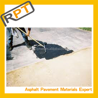 repair material in airport 2 cold patch for pothole repair manufacture